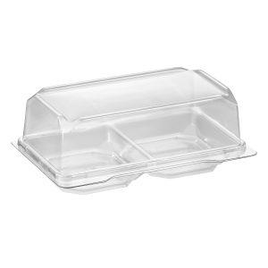 Image - Contenant plastique