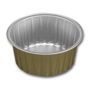 Image - Contenant aluminium