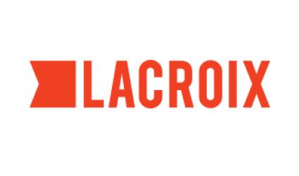 Logo Lacroix