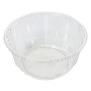 Contenant Diamond bowl pour les pokebols et les salades
