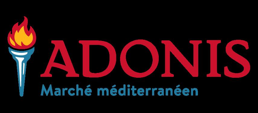 Logo Concord